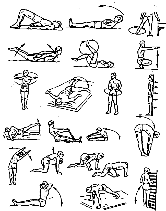 http://physiotherapy2.narod.ru/olderfiles/1/166.png